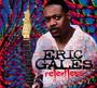 Relentless - Eric Gales