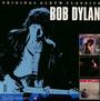 Original Album Classics - Bob Dylan