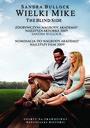 Wielki Mike - The Blind Side - Movie / Film