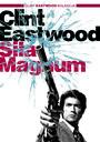 Siła Magnum - Magnum Force