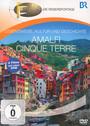 BR - Fernweh: Amalfi & Cinque Terre - Special Interest