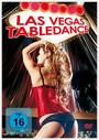 Las Vegas Tabledance - Special Interest