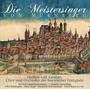 Wagner: Die Meistersinger Von Nurnberg - Herbert Von Karajan