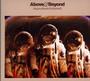 Anjunabeats  8 - Above & Beyond Presents