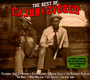 Best Of Cajun & Zydeco - V/A