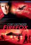 Firefox - Movie / Film