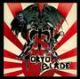 Toyko Blade - Tokyo Blade
