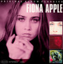 Original Album Classics - Fiona Apple