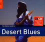 Rough Guide To Desert Blues - Rough Guide To...