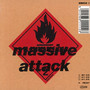 Blue Lines - Massive Attack