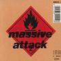 Blue Lines - Massive Attack