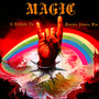 Magic - A Tribute To Ronnie James DIO - Tribute to DIO