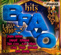 Bravo Hits Lato 2010 - Bravo Hits Seasons