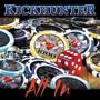 All In - Kickhunter