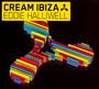 Cream Ibiza 2010 - V/A
