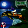 The Fool Circle - Nazareth