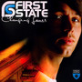 Changing Lanes - First State