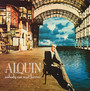 Nobody Can Wait Forever - Alquin
