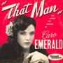 That Man - Caro Emerald