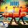 Jonas L.A - Jonas Brothers