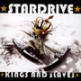 Kings & Slaves - Stardrive