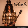 Document - Slash