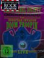 Doom Troopin' Live - Black Label Society / Zakk Wylde