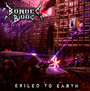 Exiled To Earth - Bonded By Blood