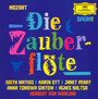 Mozart: Die Zauberflote - Herbert Von Karajan