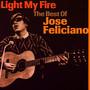 Collection - Jose Feliciano