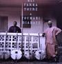 Ali & Toumani - Ali Farka Toure & Toumani Diabate