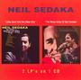 Little Devil & His Other Hits - Neil Sedaka
