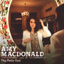 This Pretty Face - Amy Macdonald