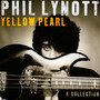 Yellow Pearl - Phil Lynott