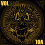 Beyond Hell / Above Heaven - Volbeat