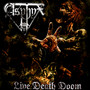 Live Death Doom - Asphyx