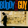Slippin' In - Buddy Guy