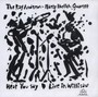 Hear You Say - Live In Willisan - Ray Anderson
