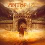 Pathway - Anthriel