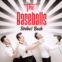 Strike Back - The Baseballs