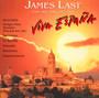 Viva Espana - James Last