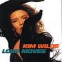 Love Moves - Kim Wilde