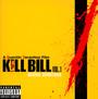 Kill Bill 1  OST - Quentin  Tarantino