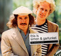 This Is-Greatest Hits - Paul Simon / Art Garfunkel