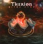 Sitra Ahra - Therion