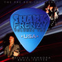 Shark Frenzy vol.1 & 2 - Richie Sambora