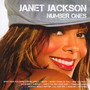 Icon   [Best Of] - Janet Jackson