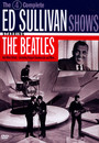 Complete Ed Sullivan Shows Starring The - The Beatles