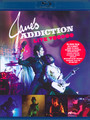 Live Voodoo - Jane's Addiction