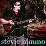 Wynds Of Life - Stevie Nimmo